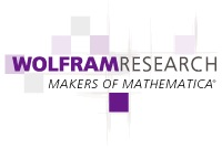 Wolfram Research - Makers of Mathematica